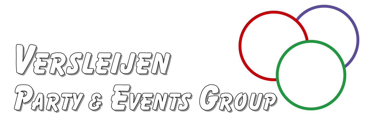 Versleijen Party & Events Group